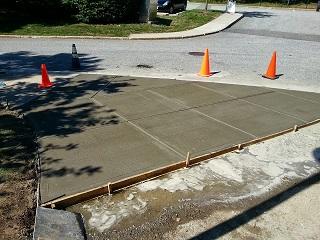 concreate_sidewalk_1